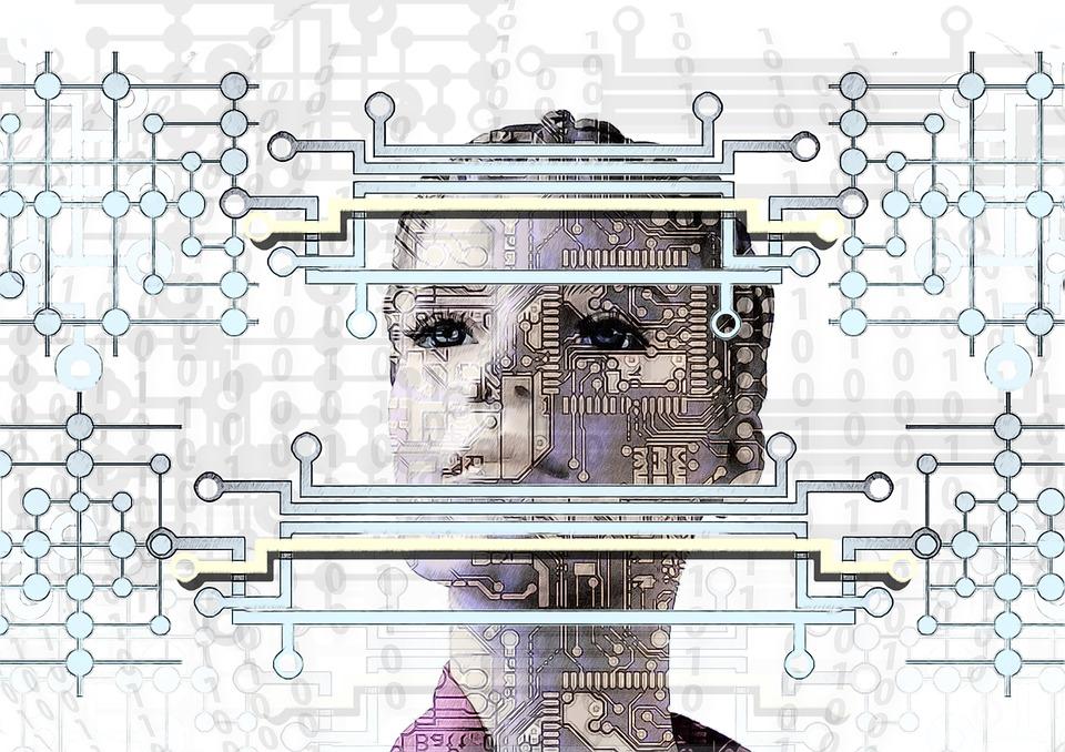 5 очаквания за роботите в следващите 3 години (и едно предупреждение)