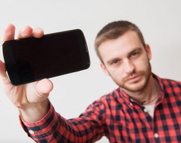 смарт приложения Boomerang и други полезни смарт приложения Мтел Блог