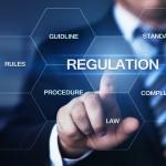 регулации Регулациите в търсене на идеалния баланс А1 Блог