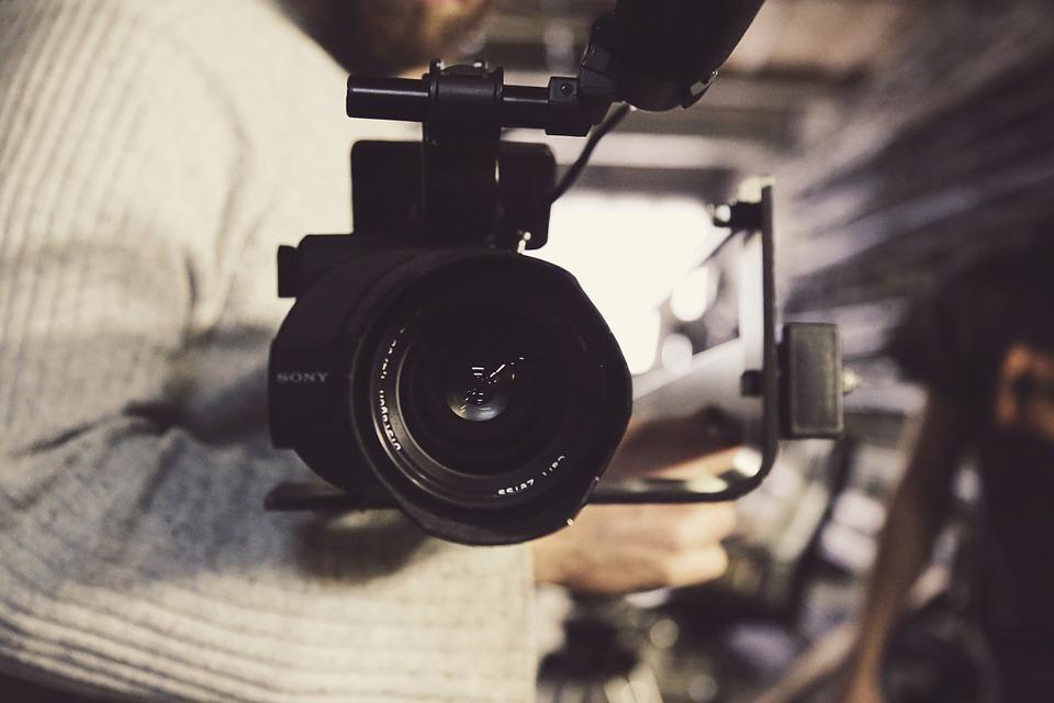 авторски права Новото бойно поле: YouTube и авторските права А1 Блог