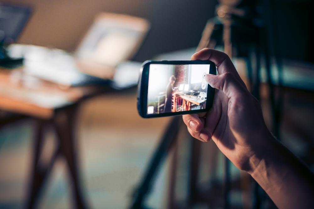 смартфонът 5 неща от ежедневието, които смартфонът улеснява А1 Блог
