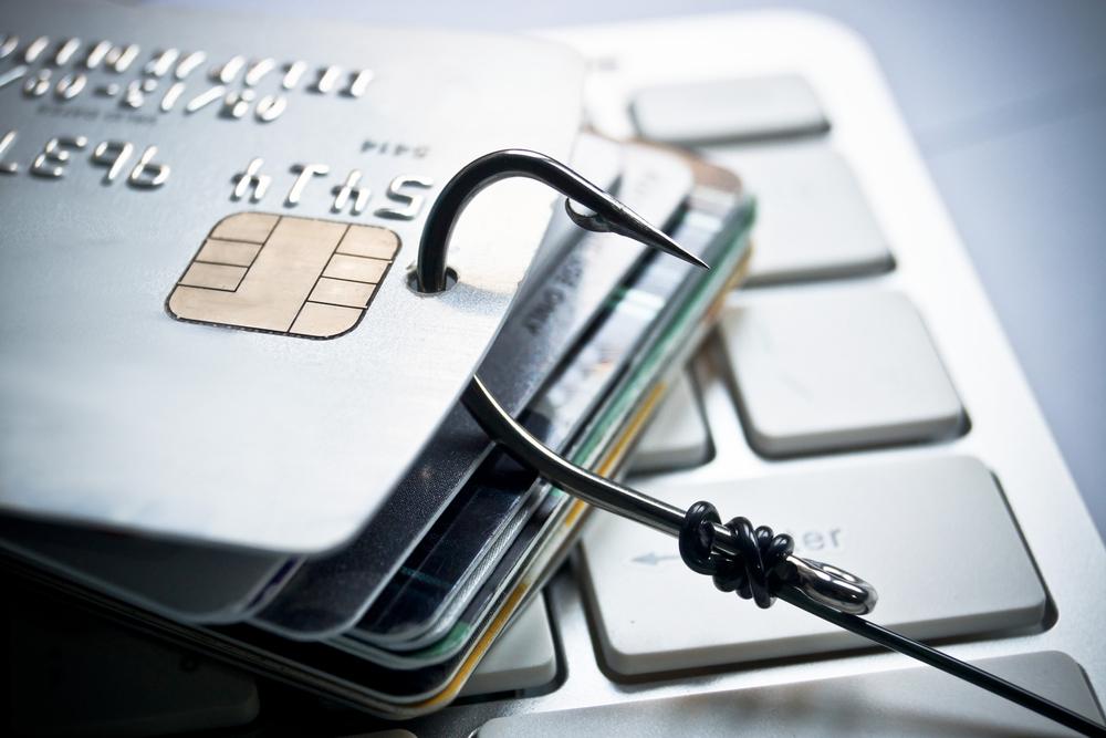 кредитни карти 5 измами с кредитни карти, за които да внимавате А1 Блог