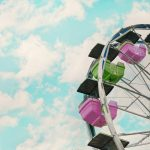 летни снимки Да фотографираме духа на лятото А1 Блог