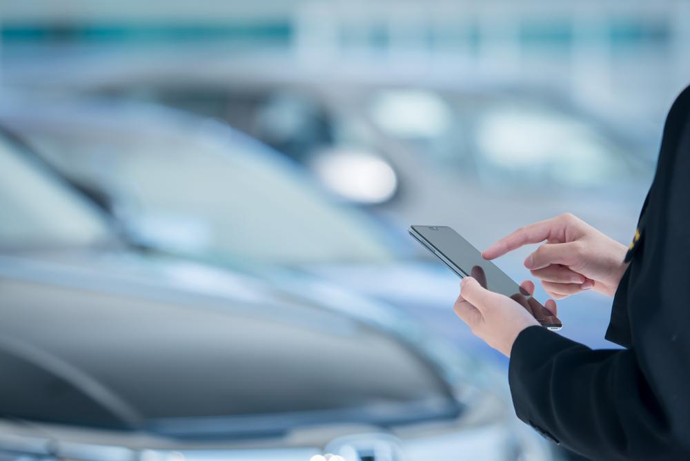 5G Защо ЕС предпочете WiFi стандарт за колите, вместо 5G въпреки натиска на индустрията А1 Блог