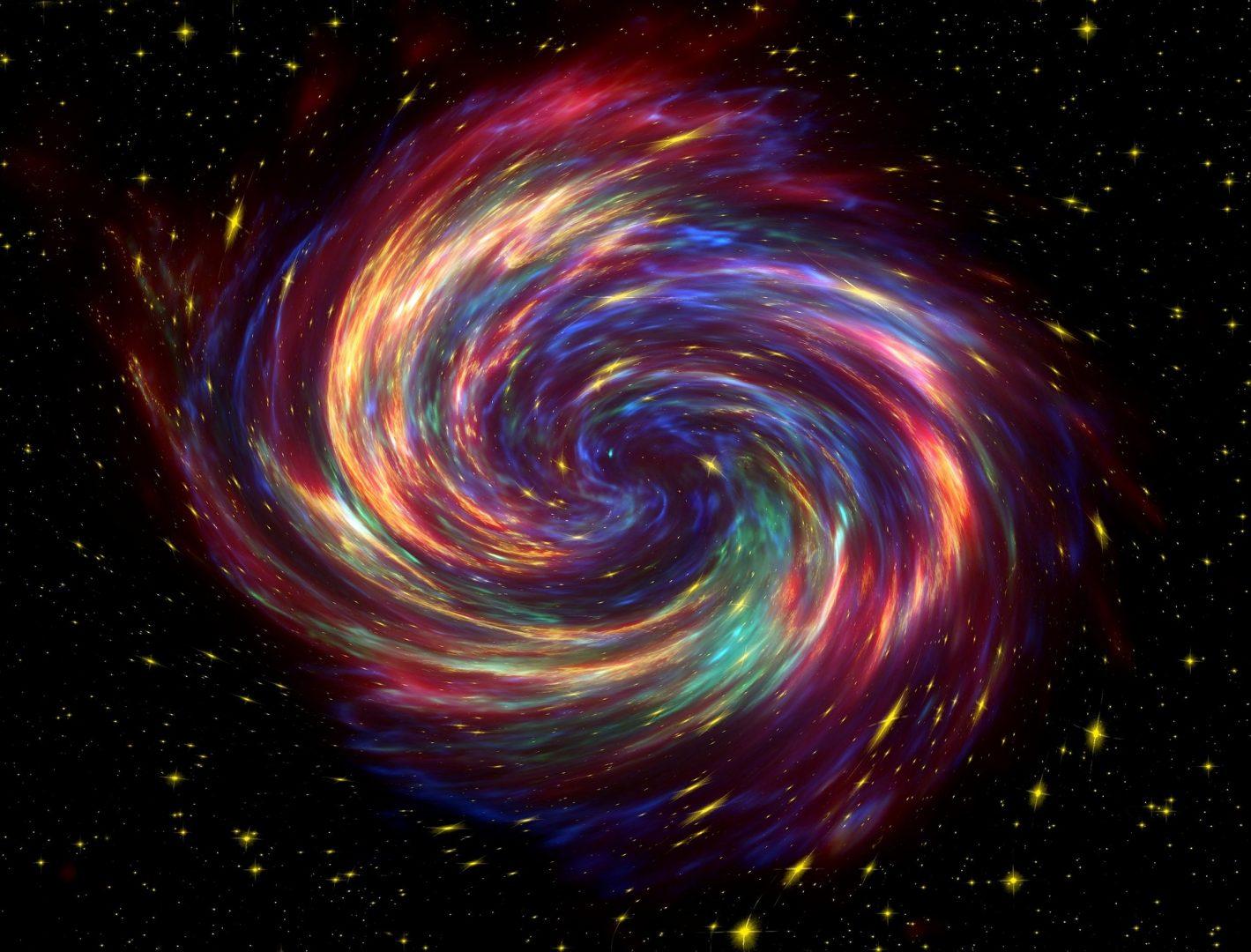 смарт-телескоп Умни телескопи ще направят астрономията достъпна за всички А1 Блог