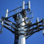За 5G мрежите и птиците А1 Блог