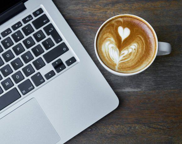 лаптоп За какво да внимаваме при избора на лаптоп А1 Блог
