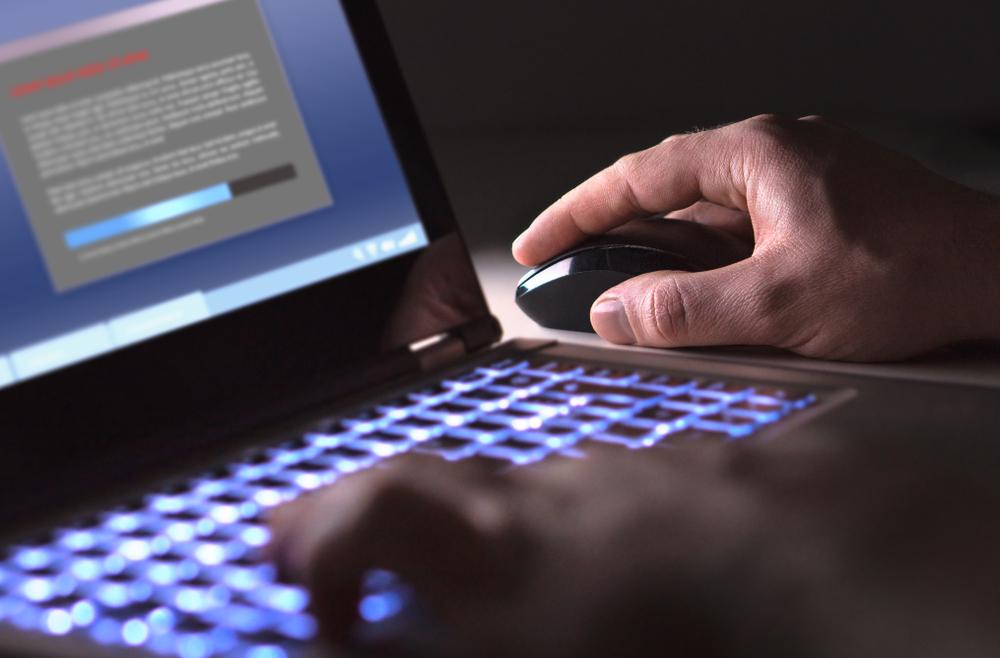 Една от основните цели и идеи на замисъла на интернет, по-конкретно World Wide Web от Тим Бърнърс-Лий, е да бъде свободна и отворена платформа за разпространение, споделяне и достъп до информация и комуникация. Намирането на баланс между това и опазването на авторското право обаче се оказва доста трудно предизвикателство.