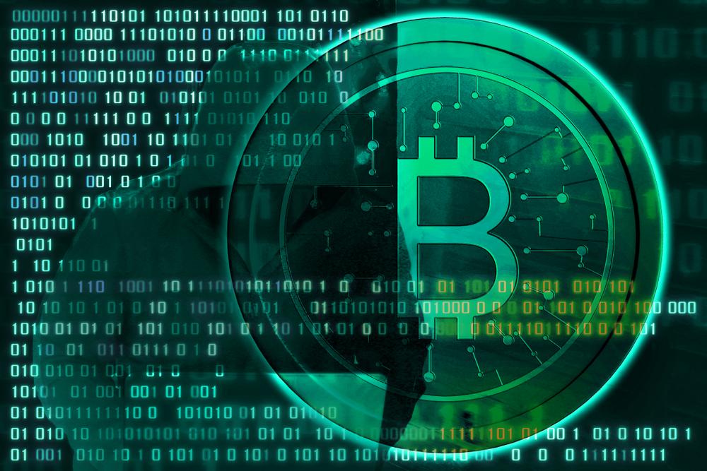"вируси Вирусите за ""копаене"" на криптовалути стават любими на хакерите А1 Блог"