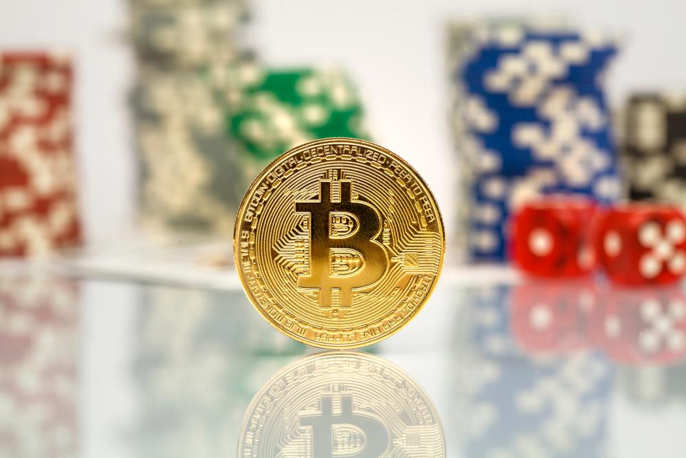 криптовалутите Възражда ли се еуфорията за криптовалутите? Мтел Блог