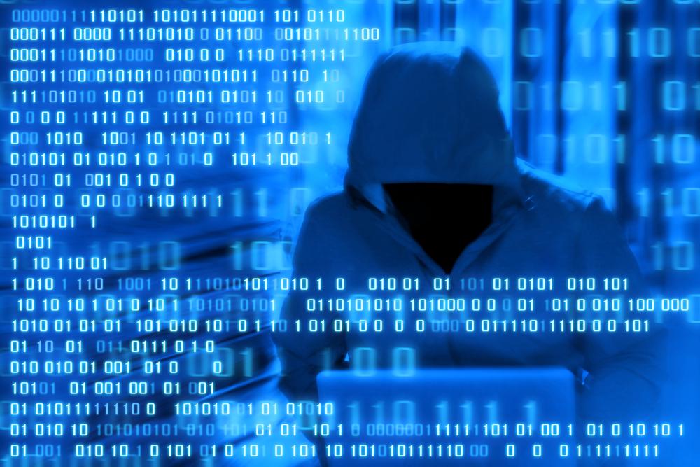 """След WannaCry, които атакуваха хиляди компютри преди година, сега любими на хакерите стават вирусите за """"копаене"""" на криптовалути."""