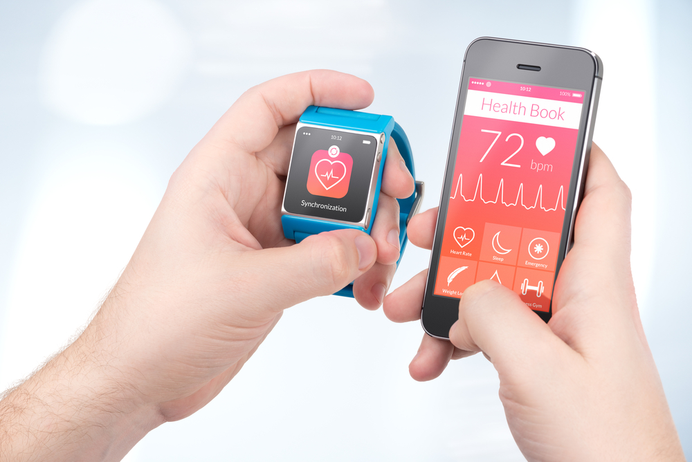 здравето Технологиите вече превръщат и здравето в дигитален продукт А1 Блог