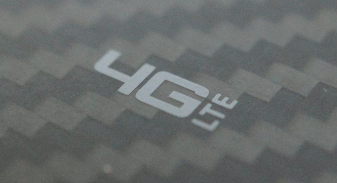 Каква е разликата между 4G и LTE