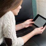 книгите 5 технологични нововъведения, които промениха книгоиздаването Мтел Блог