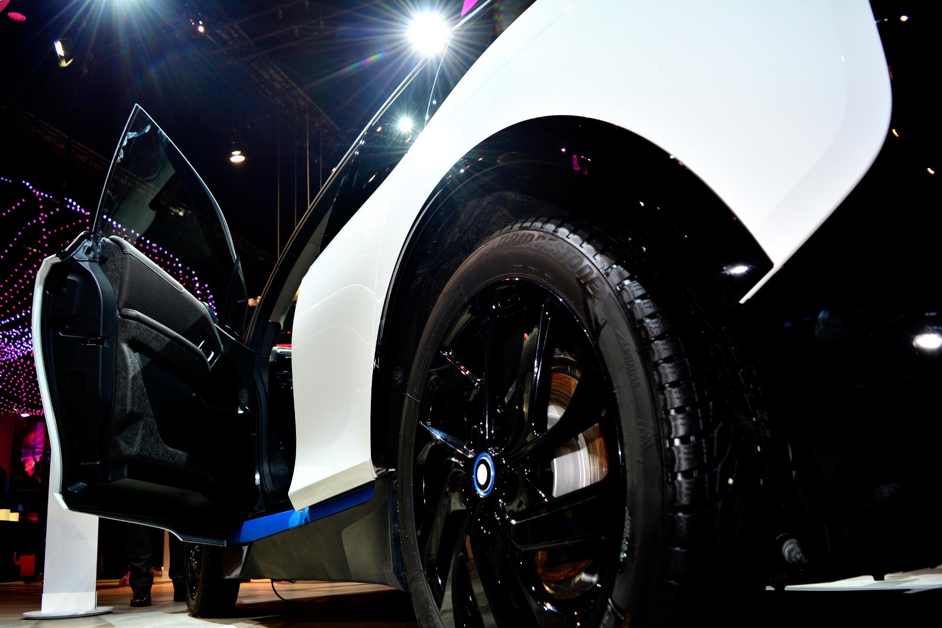 """умните коли Умните коли: автоматика без """"fancy"""" технологии Мтел Блог"""