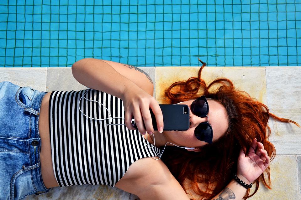 """снимки Как да направим """"уау"""" снимки за Instagram? А1 Блог"""