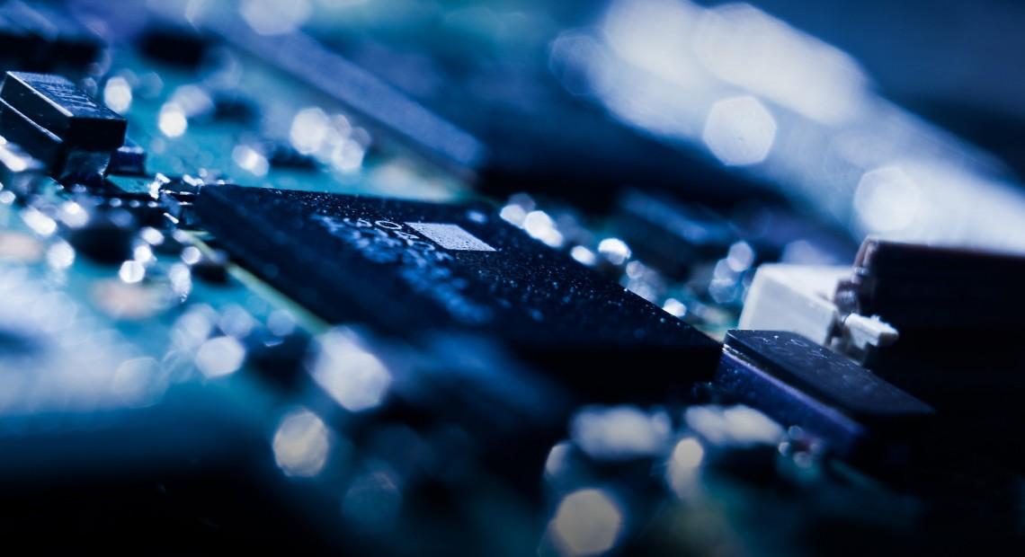 чипове Откъде се взе прословутият недостиг на чипове А1 Блог
