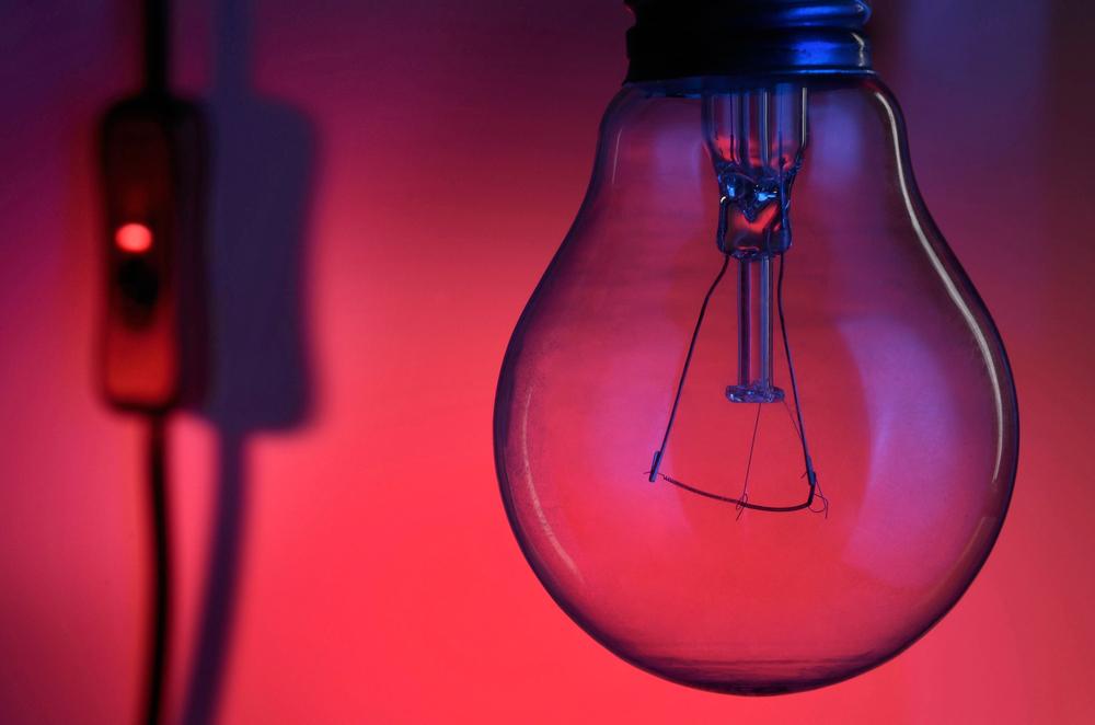 пестене на електроенергия 10 малки съвета за ефективно използване на електроенергията вкъщи А1 Блог
