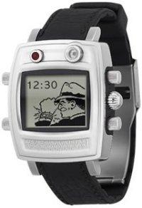 apple watch 30-те години еволюция, които родиха Apple Watch А1 Блог