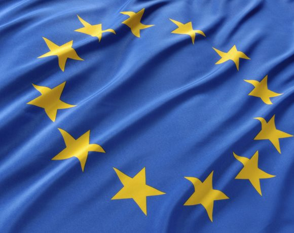 ЕС Къде е днес ЕС на световната технологична карта? А1 Блог