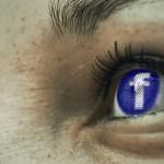 групи Лесно е да мразим Facebook, но е трудно да си тръгнем А1 Блог