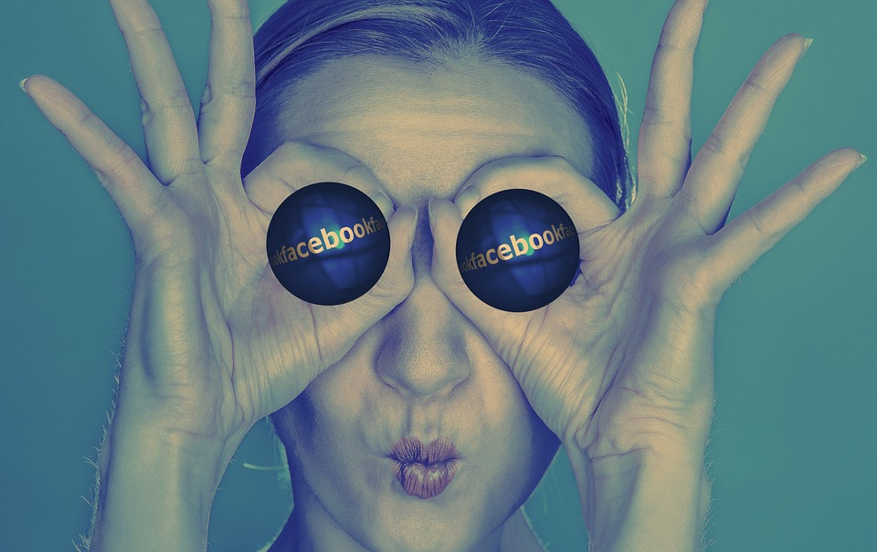 Facebook Защо Facebook е цар на социалните мрежи А1 Блог