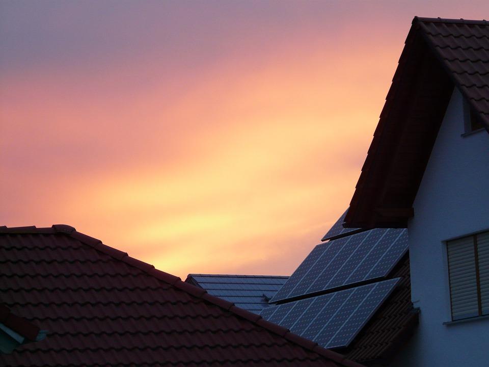 електричество Дръзкото обещание на смарт-грид – интелигентен свят А1 Блог