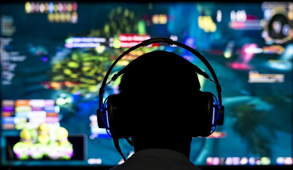 Cloud-Gaming Какво е Cloud-Gaming и защо има голям потенциал А1 Блог