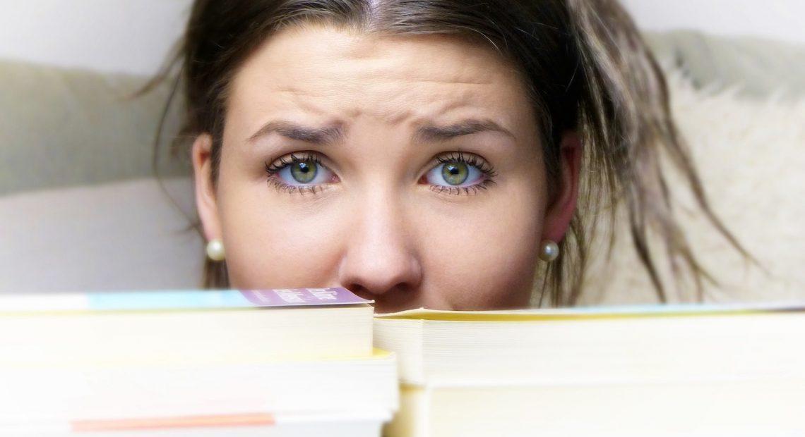 """синдром на самозванеца Какво е """"Синдром на самозванеца"""" А1 Блог"""
