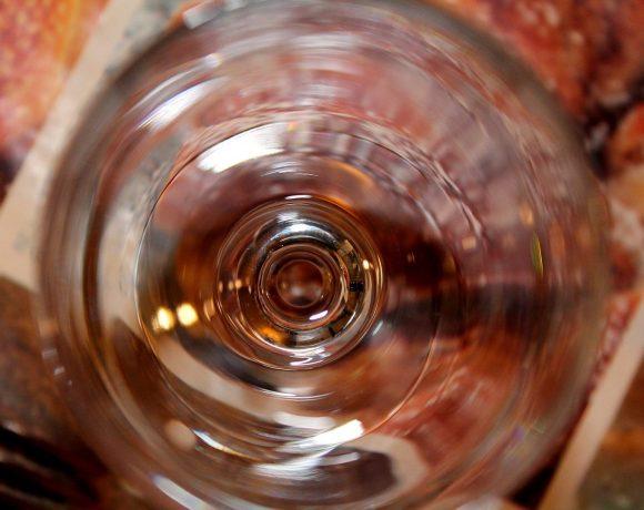 снимки у дома Трикове за ефектни снимки, докато си стоим у дома А1 Блог