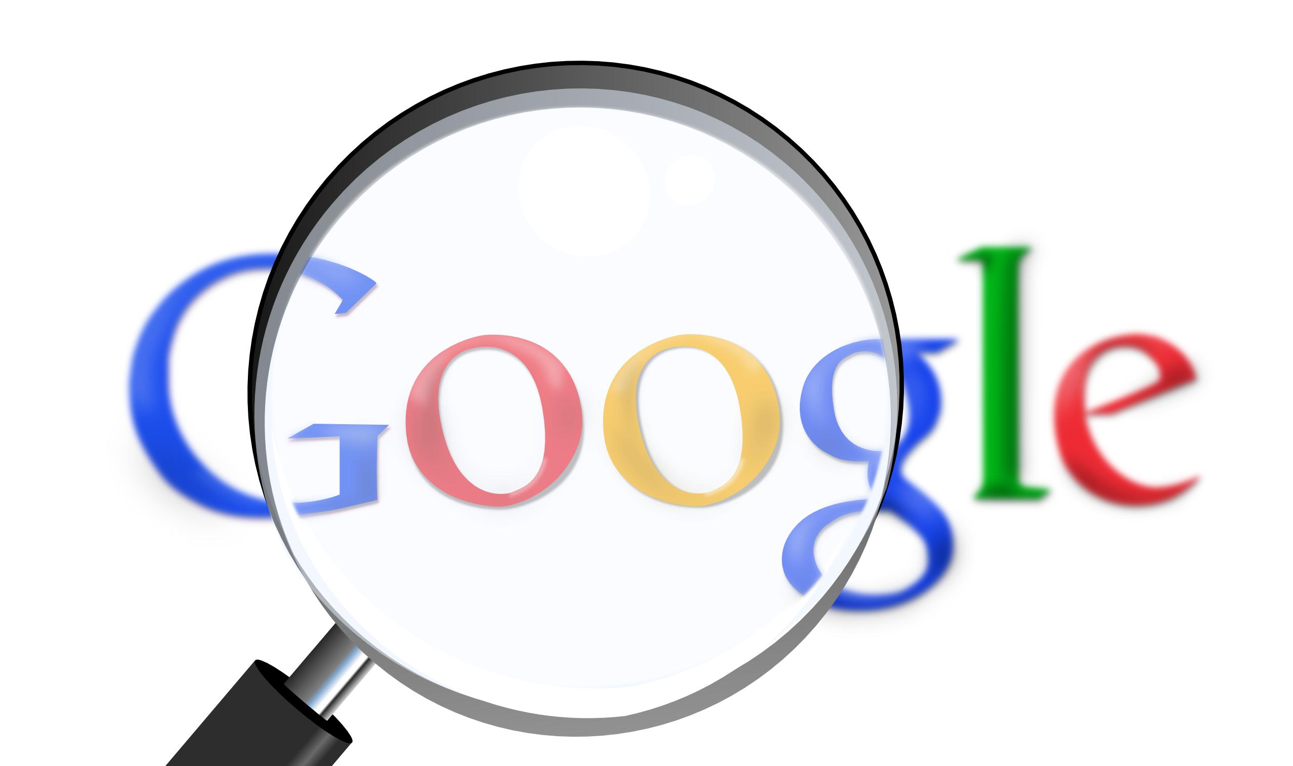5-те въпросa, които българинът най-често задава на Google