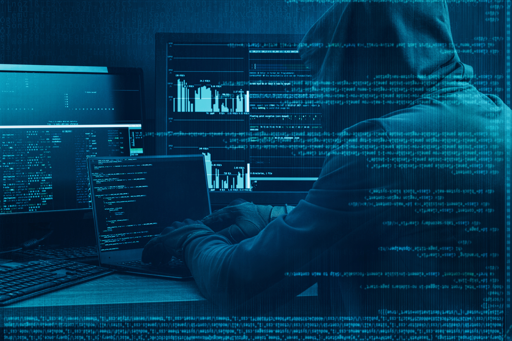 В началото на август в Лас Вегас компютърни специалисти от целия свят се събраха за редовната конференция Black Hat. На нея бяха представени множество от последните възможности на хакерите, интересни разработки, открити нови уязвимости, по-интелигентни вируси и какво ли още не.