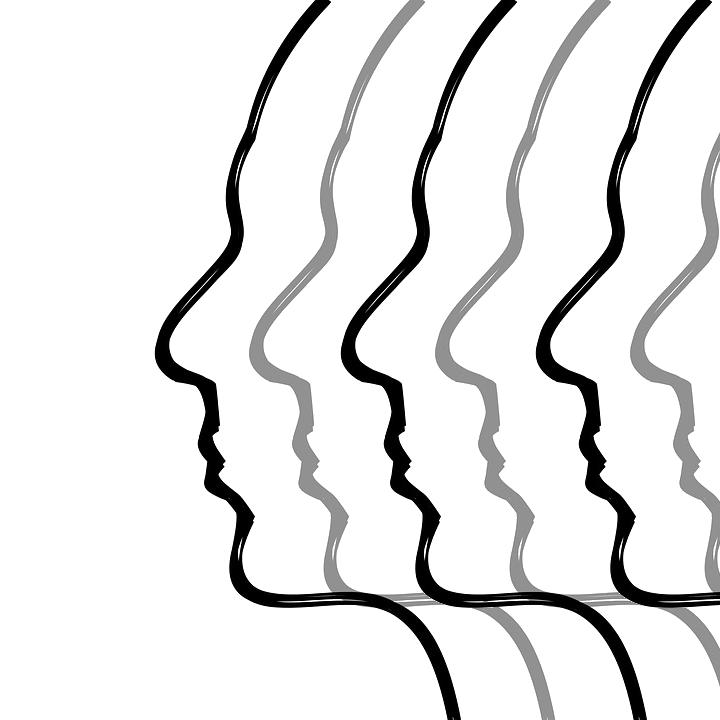 """теории на конспирацията Трябва ли да изтрием """"теориите на конспирацията"""" от социалните мрежи? А1 Блог"""