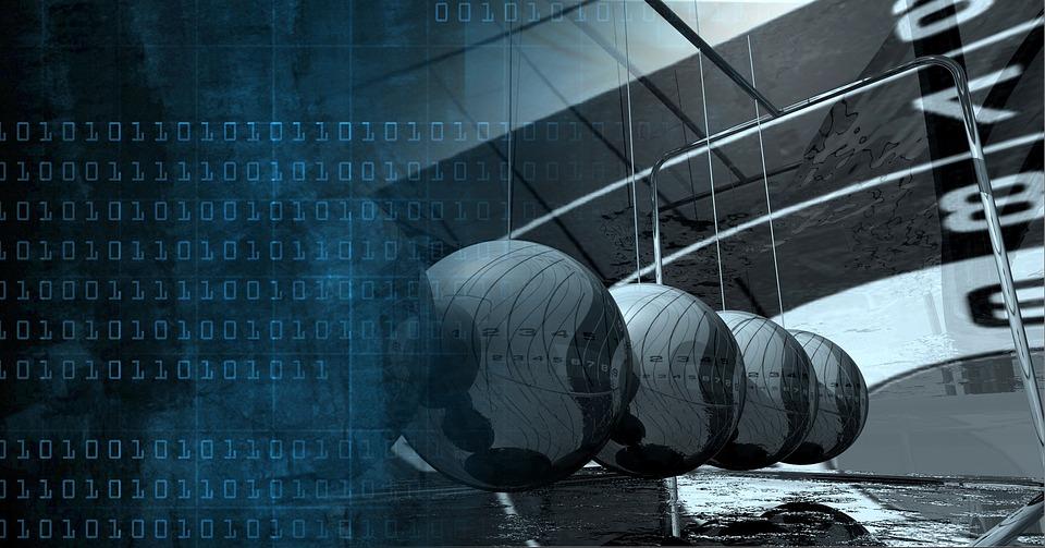 Какво да очакваме от разивитието на изкуствения интелект, роботиката, криптомеханизмите и Интернета на нещата през 2018 година?