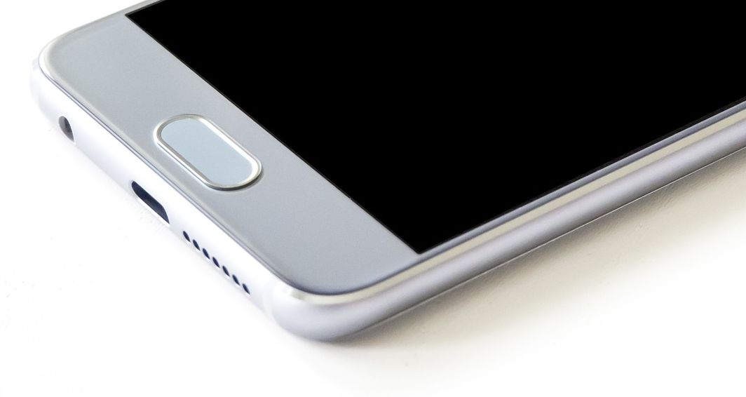 MWC 2019 MWC 2019: сгъваеми, 5G и 5-камерни смартфони А1 Блог