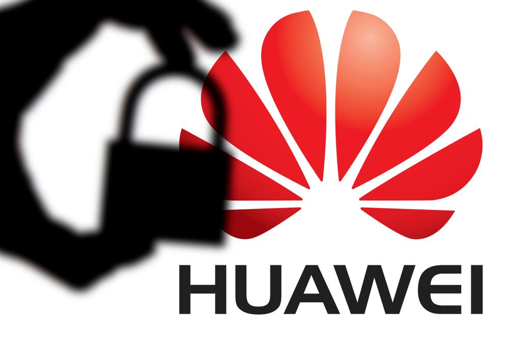 Huawei и Android Какво се случва с Huawei и какво трябва да очакваме? А1 Блог