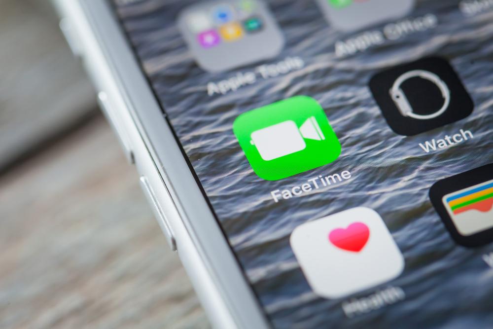 iOS 10 от най-важните новости в iOS 12 А1 Блог
