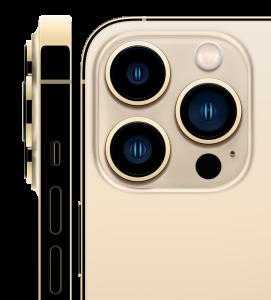 iPhone 13 Какво познахме за новия iPhone 13 А1 Блог