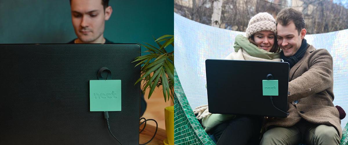 домашен офис Забележителни джаджи помагат на работещите от домашен офис А1 Блог