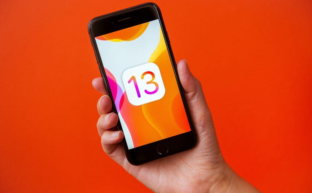 Разберете какви са полезните и практични подобрения, които предлага новата операционна система на Apple iOS 13 и как те ще направят работата с iPhone по-приятна и удобна.