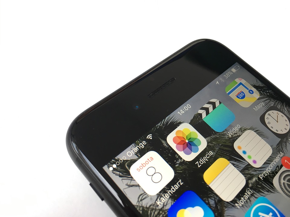 Смартфони за 2017 Най-очакваните смартфони за 2017-а А1 Блог