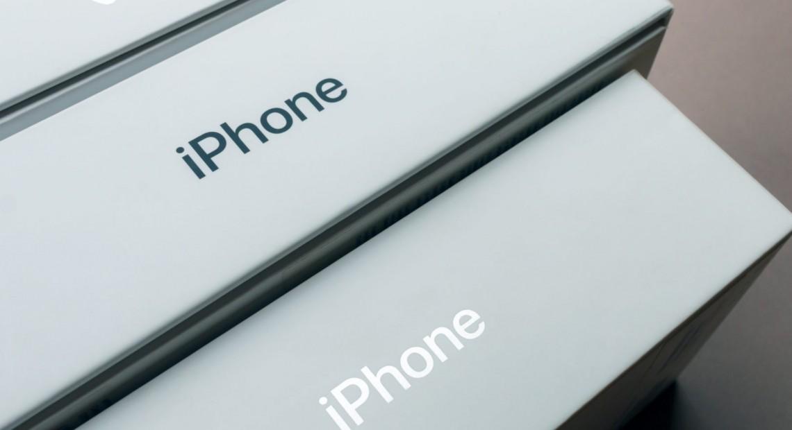 iPhone 13 Какви са слуховете за новия iPhone? А1 Блог