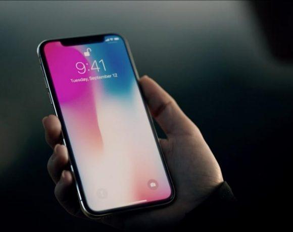 Смартфонът в търсене на своето ново бъдеще