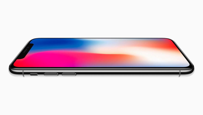 iPhone Apple в битка за лидерство на пазара с новите iPhone X, iPhone 8 и 8 Plus А1 Блог