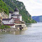 Сърбия и Македония