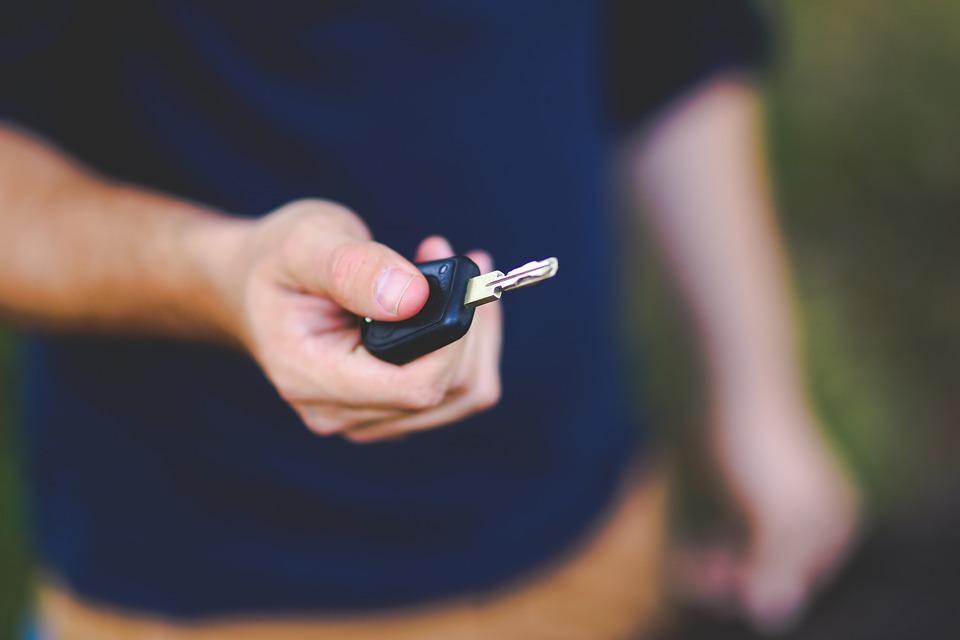 безпилотните коли Новият голям бизнес на Google: безпилотните коли А1 Блог