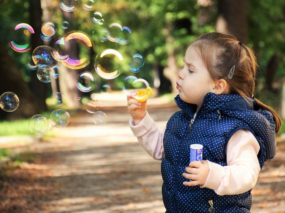 снимки на деца 7 съвета как да направим хубави снимки на деца… със смартфон! А1 Блог