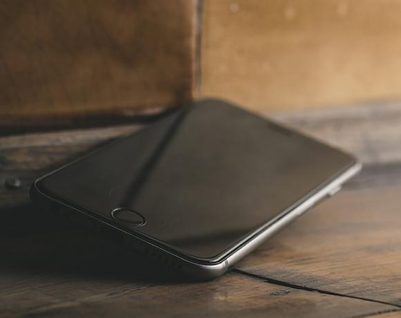 смартфон Как да си изберем най-подходящия смартфон? А1 Блог