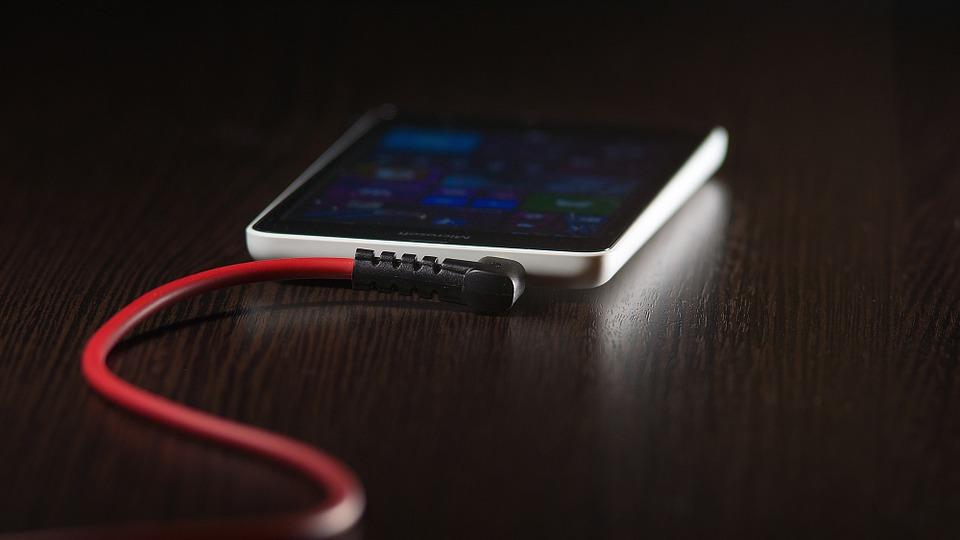 Nokia Завръщането на Nokia – неизбежно, но надали както си го мечтаем А1 Блог