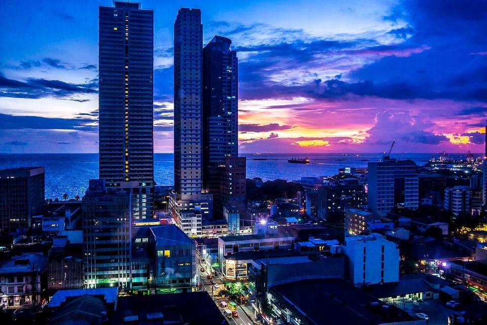градове Смарт-градове: върхови технологии – не, а хитрост и предвидливост А1 Блог
